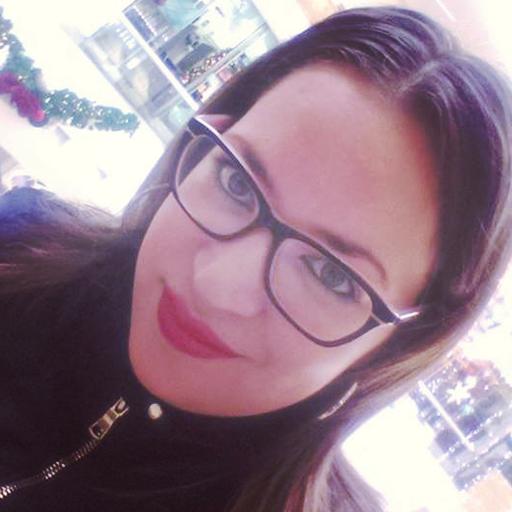 Nancy Mora Canchola