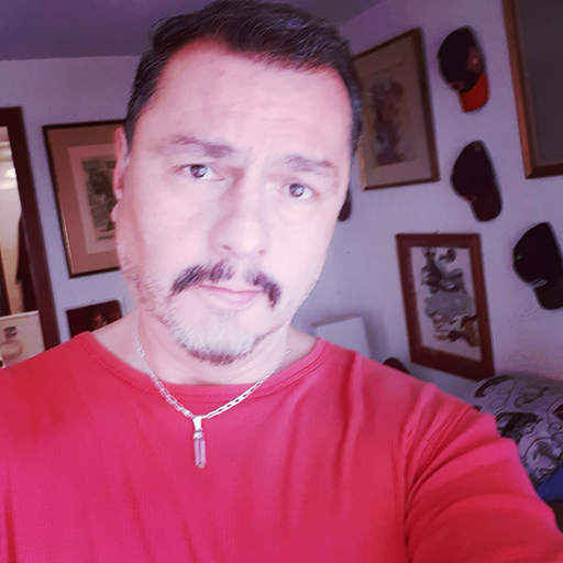 Octavio Barreda