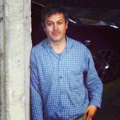 Rodolfo Sánchez Rovirosa