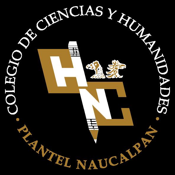 Colegio de Ciencias y Humanidades, Plantel Naucalpan